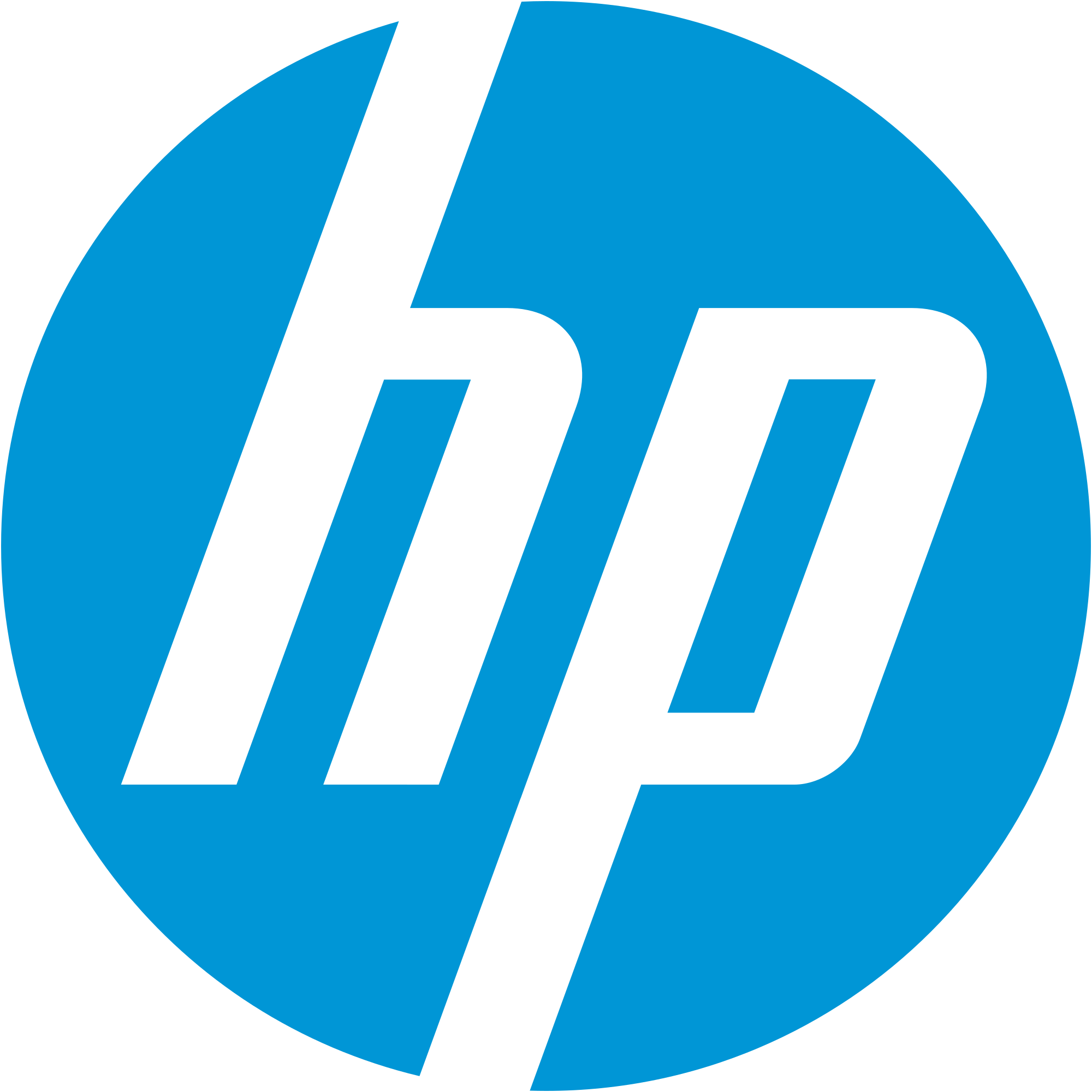 HP Document Scanner Supplies